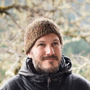 Kjell van Zoen - lean consultant, Portland, Oregon