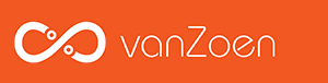vanZoen LLC